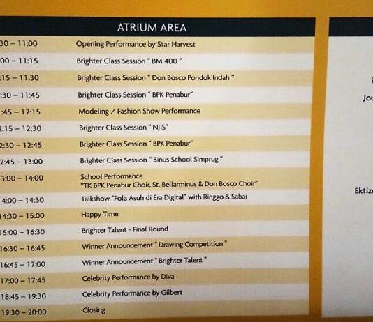 schedule SLEF 22okt (2)