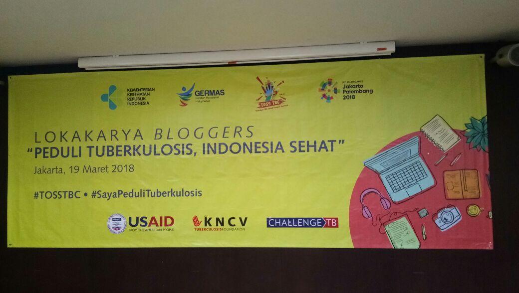Kenali Gejala, Penyebab, dan Pengobatan Tuberkulosis