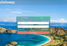 Situs Booking Online Penginapan Murah Fasilitas Wah
