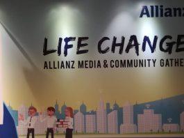 Generasi Milenial Kini Wajib Miliki Asuransi