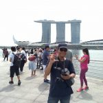 XL GO IZI Bebas Akses Internet Saat Traveling