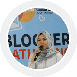 Apartemen Untuk Mahasiswa Hunian Milenial - Blogger Gathering