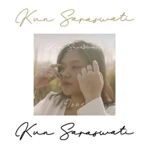 Single Done Kun Saraswati