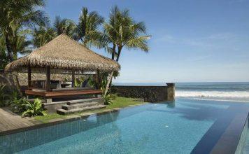 3 Rekomendasi Rumah Dijual di Bali Dekat Pantai