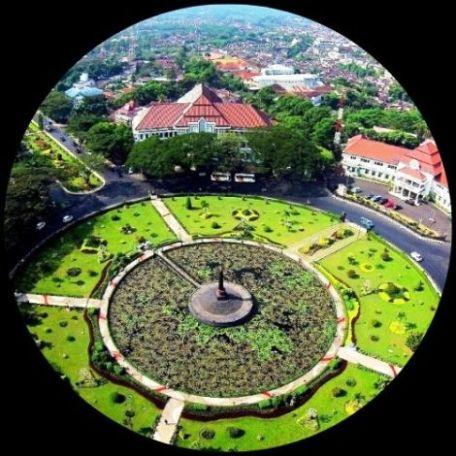 Kota Malang