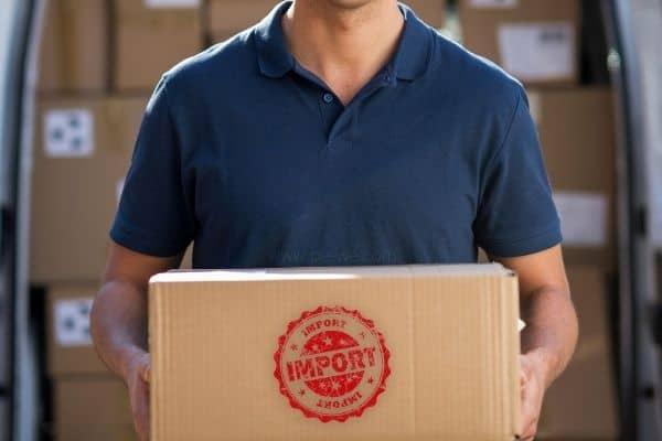 tips menggunakan jasa import barang dari alibaba